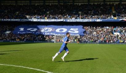 Chelsea 4 Brentford 0 (3)