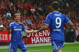 Bayern-Muenchen-v-Chelsea-UEFA-Super-Cup-2239478