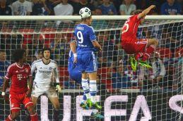Bayern-Muenchen-v-Chelsea-UEFA-Super-Cup-2239530