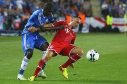Bayern-Muenchen-v-Chelsea-UEFA-Super-Cup-2239591