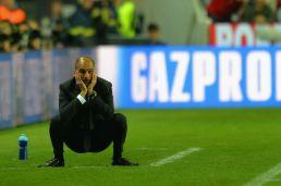 Bayern-Muenchen-v-Chelsea-UEFA-Super-Cup-2239743