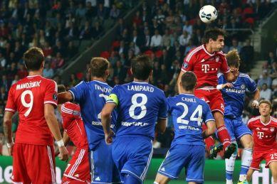 Bayern-Muenchen-v-Chelsea-UEFA-Super-Cup-2239760