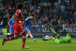 Bayern-Muenchen-v-Chelsea-UEFA-Super-Cup-2239761