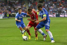 Bayern-Muenchen-v-Chelsea-UEFA-Super-Cup-2239772