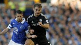 Everton-1-0-Chelsea-2013