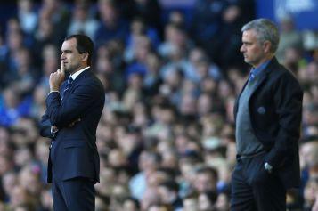 Everton-v-Chelsea-Premier-League-2274697