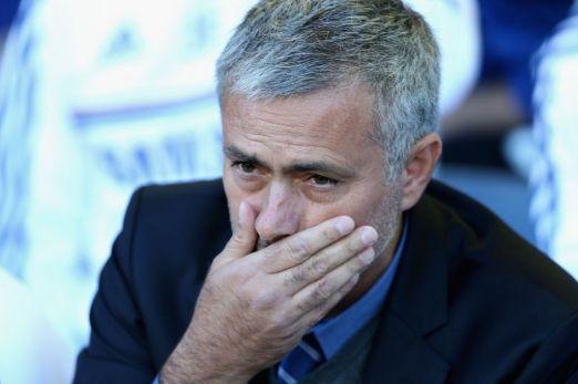 Everton-v-Chelsea-Premier-League-2274714