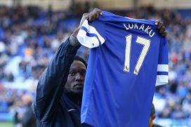 Everton-v-Chelsea-Premier-League-2274745