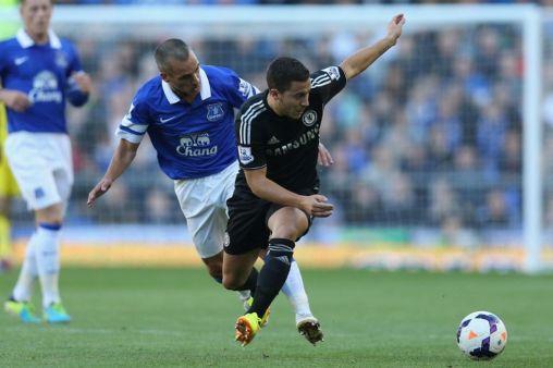 Everton-v-Chelsea-Premier-League-2274820