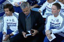 Everton-v-Chelsea-Premier-League-2274832