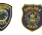 Regional Police Departments Form  Critical Incident Stress Management Team