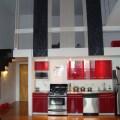 East Boston Loft For rent. Porter 156 unit 328 by Jeffrey Bowen