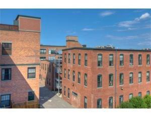 spencer-lofts-exterior-4