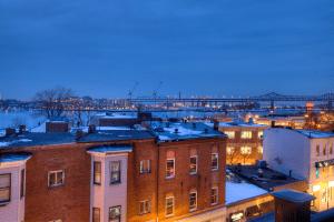 137-141-meridian-st-3-east-boston-20