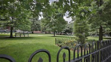 brophy park 2