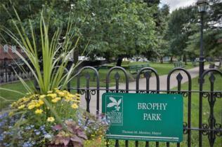 brophy park 3