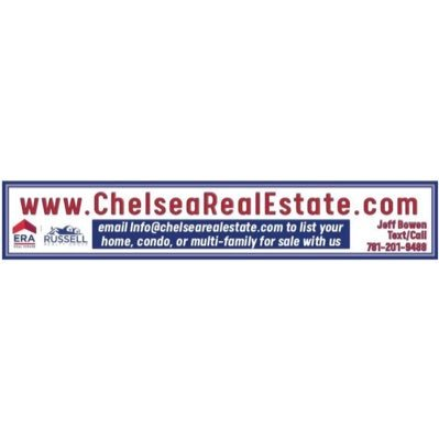 chelsearealestate.com