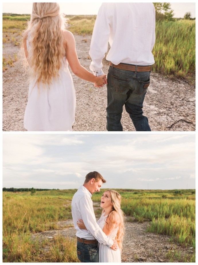 Lakeland-Wedding-Photographer_Kristen+Wade_Engagement-Session_Clermont-FL_02.jpg
