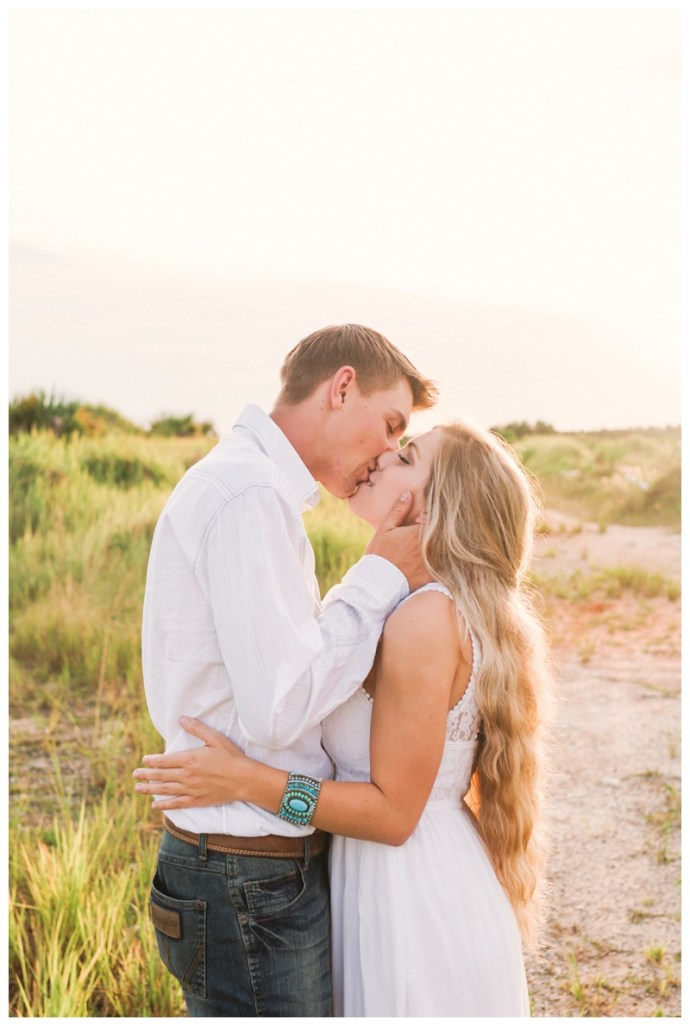 Lakeland-Wedding-Photographer_Kristen+Wade_Engagement-Session_Clermont-FL_05.jpg