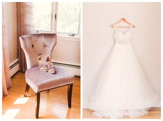 Paula+Nick_Boston-Wedding_Destination-Wedding-Photographer_04.jpg