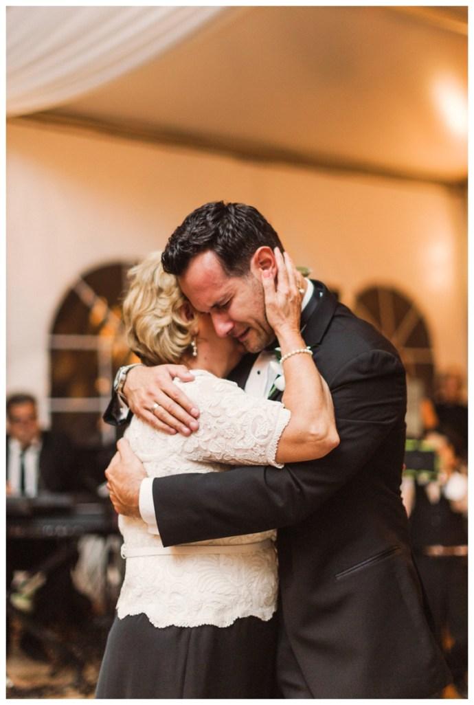 Paula+Nick_Boston-Wedding_Destination-Wedding-Photographer_101.jpg