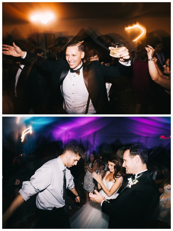 Paula+Nick_Boston-Wedding_Destination-Wedding-Photographer_104.jpg