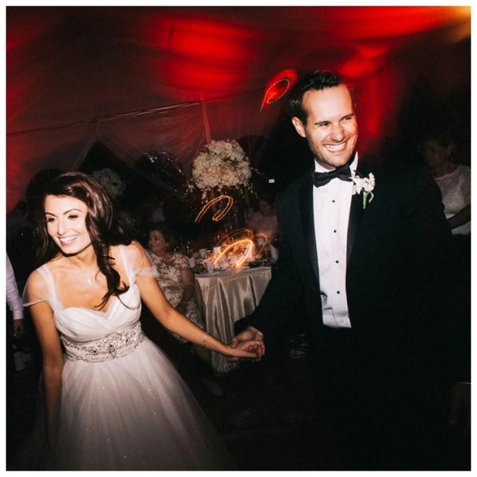 Paula+Nick_Boston-Wedding_Destination-Wedding-Photographer_109.jpg