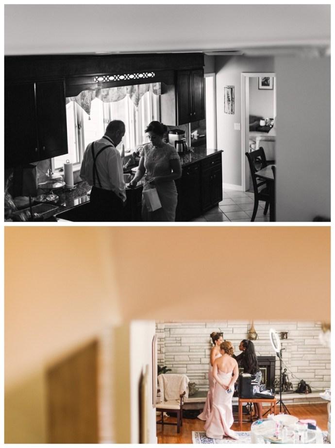 Paula+Nick_Boston-Wedding_Destination-Wedding-Photographer_13.jpg