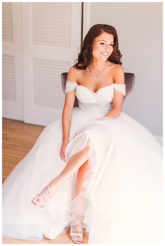 Paula+Nick_Boston-Wedding_Destination-Wedding-Photographer_20.jpg