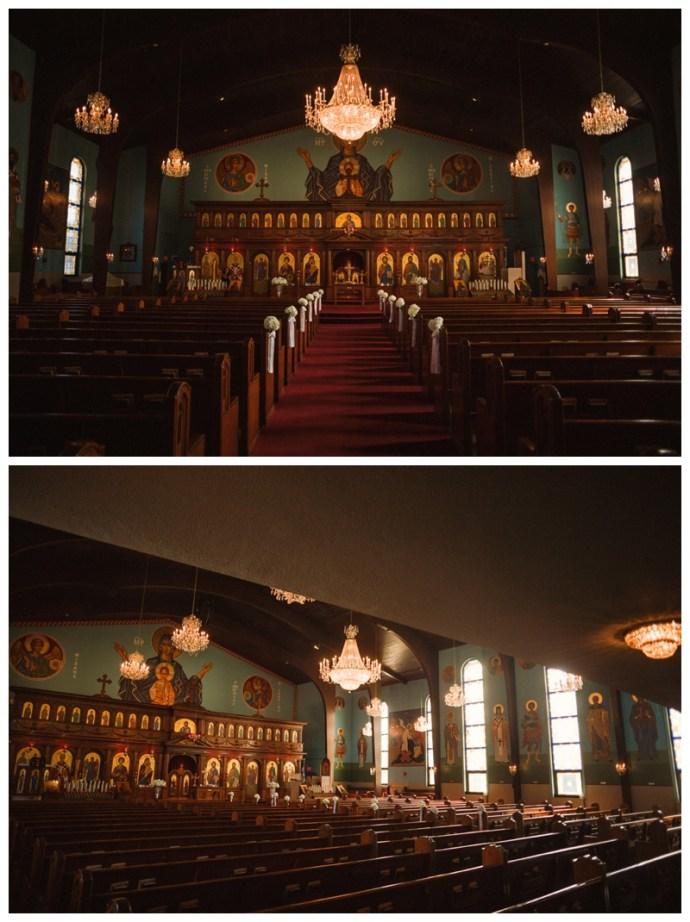 Paula+Nick_Boston-Wedding_Destination-Wedding-Photographer_25.jpg