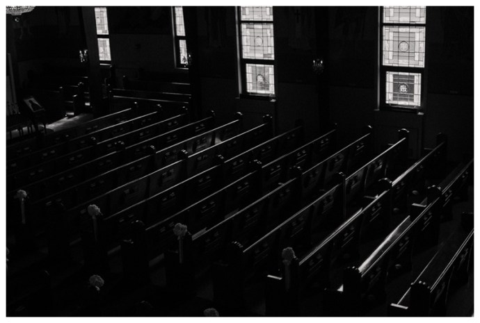 Paula+Nick_Boston-Wedding_Destination-Wedding-Photographer_28.jpg