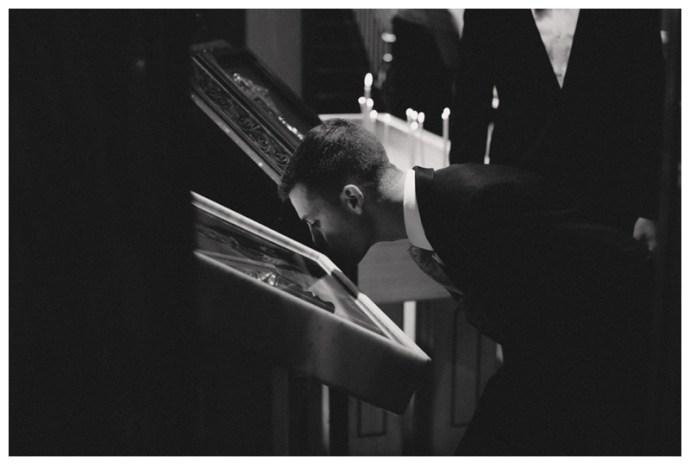 Paula+Nick_Boston-Wedding_Destination-Wedding-Photographer_32.jpg