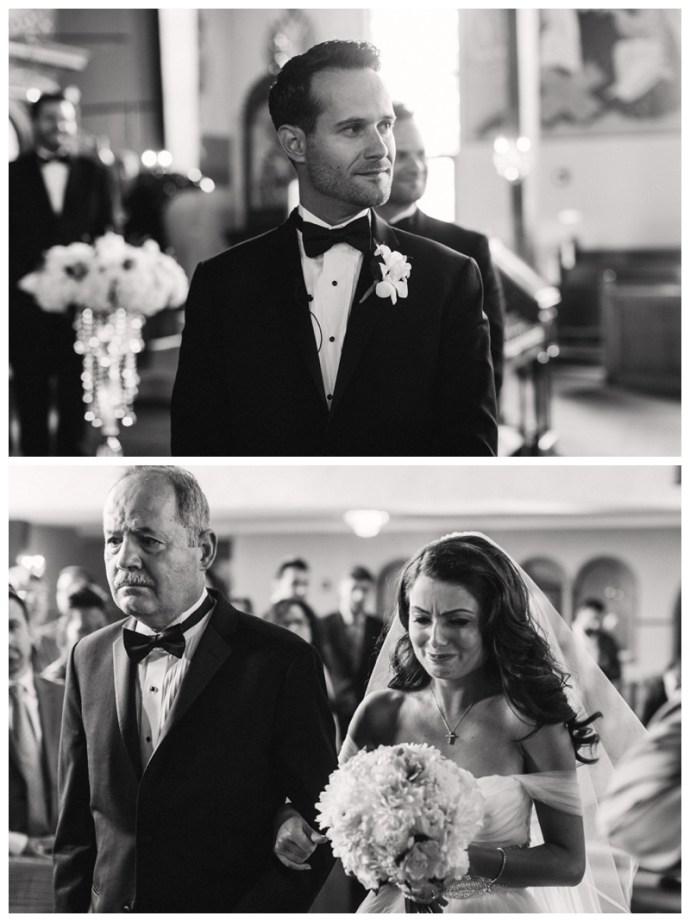 Paula+Nick_Boston-Wedding_Destination-Wedding-Photographer_34.jpg