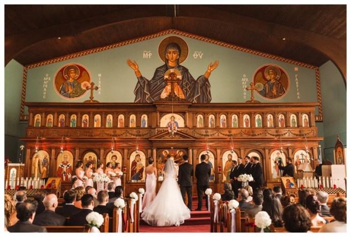 Paula+Nick_Boston-Wedding_Destination-Wedding-Photographer_35.jpg
