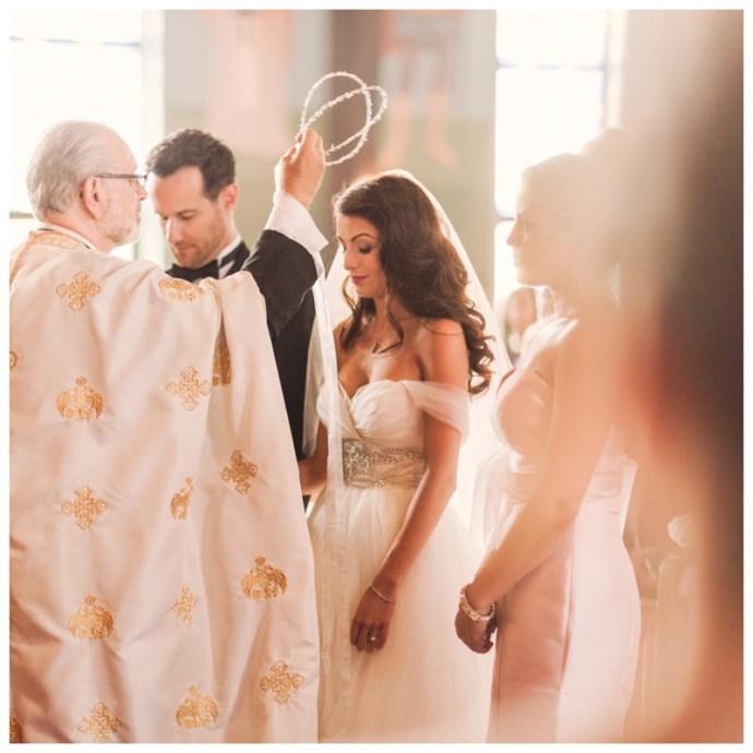 Paula+Nick_Boston-Wedding_Destination-Wedding-Photographer_40.jpg