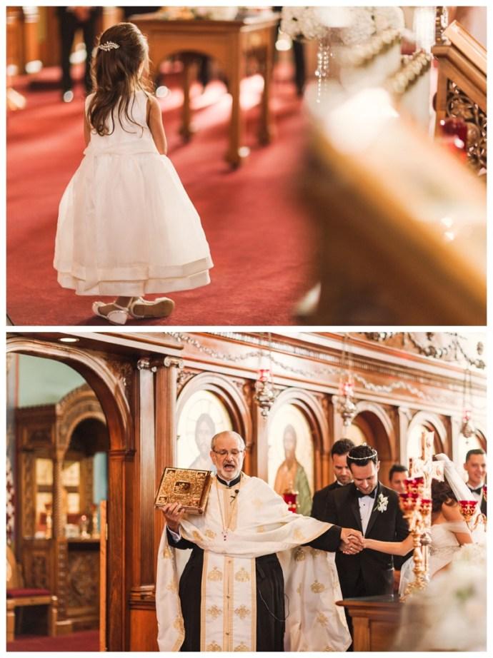 Paula+Nick_Boston-Wedding_Destination-Wedding-Photographer_41.jpg