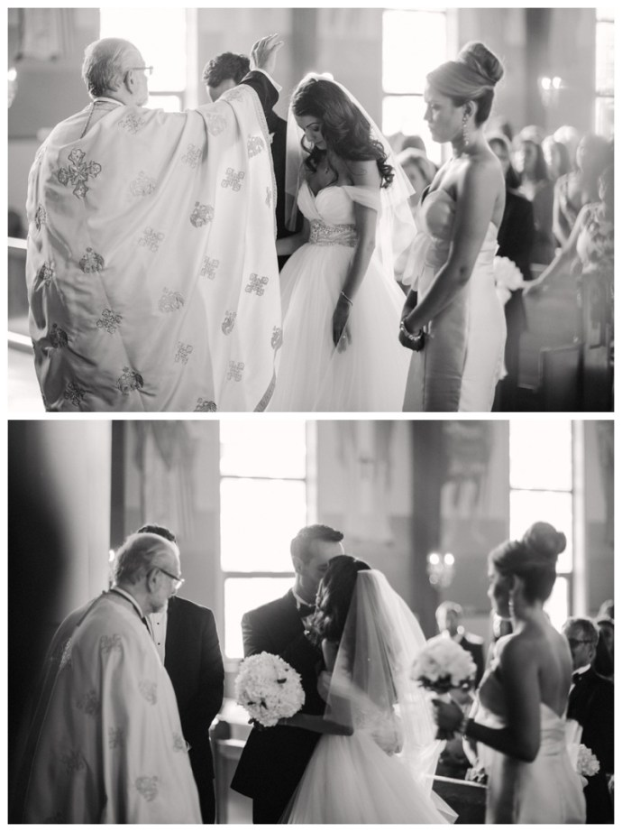 Paula+Nick_Boston-Wedding_Destination-Wedding-Photographer_42.jpg
