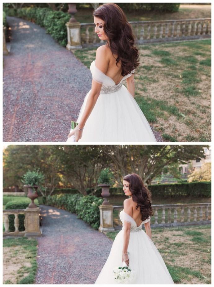 Paula+Nick_Boston-Wedding_Destination-Wedding-Photographer_48.jpg