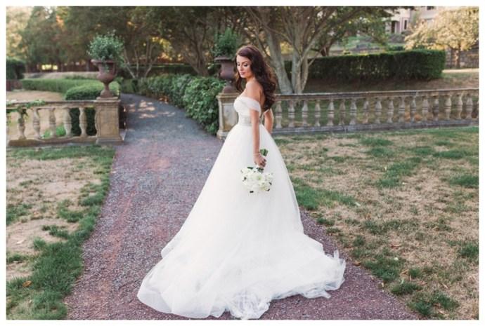 Paula+Nick_Boston-Wedding_Destination-Wedding-Photographer_50.jpg