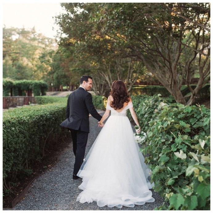 Paula+Nick_Boston-Wedding_Destination-Wedding-Photographer_57.jpg