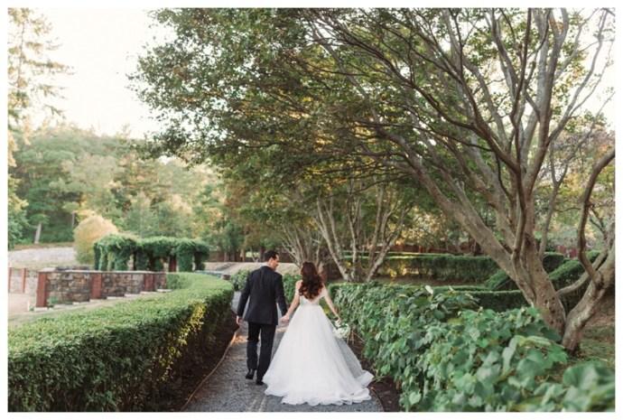 Paula+Nick_Boston-Wedding_Destination-Wedding-Photographer_58.jpg