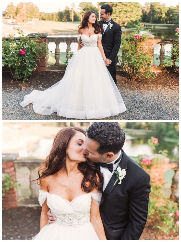Paula+Nick_Boston-Wedding_Destination-Wedding-Photographer_59.jpg