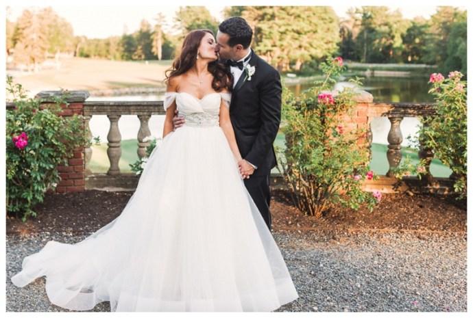 Paula+Nick_Boston-Wedding_Destination-Wedding-Photographer_60.jpg