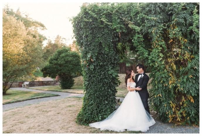Paula+Nick_Boston-Wedding_Destination-Wedding-Photographer_61.jpg