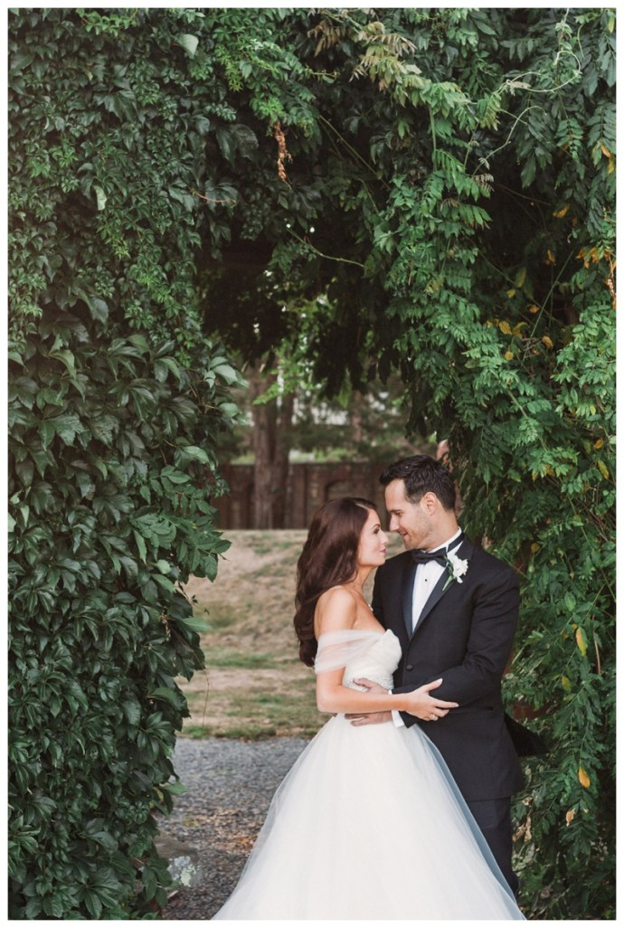 Paula+Nick_Boston-Wedding_Destination-Wedding-Photographer_63.jpg