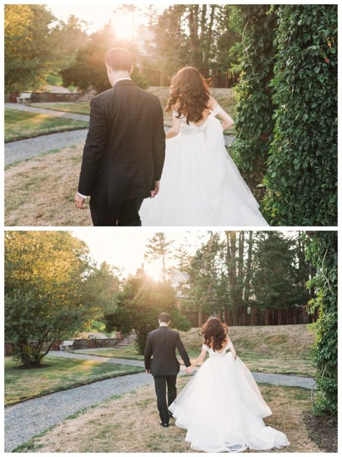 Paula+Nick_Boston-Wedding_Destination-Wedding-Photographer_67.jpg