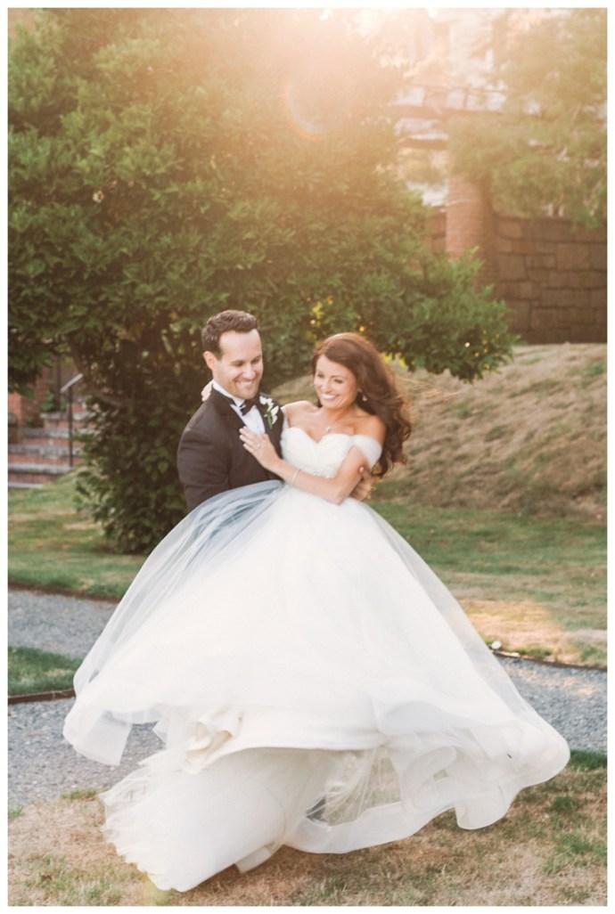 Paula+Nick_Boston-Wedding_Destination-Wedding-Photographer_68.jpg