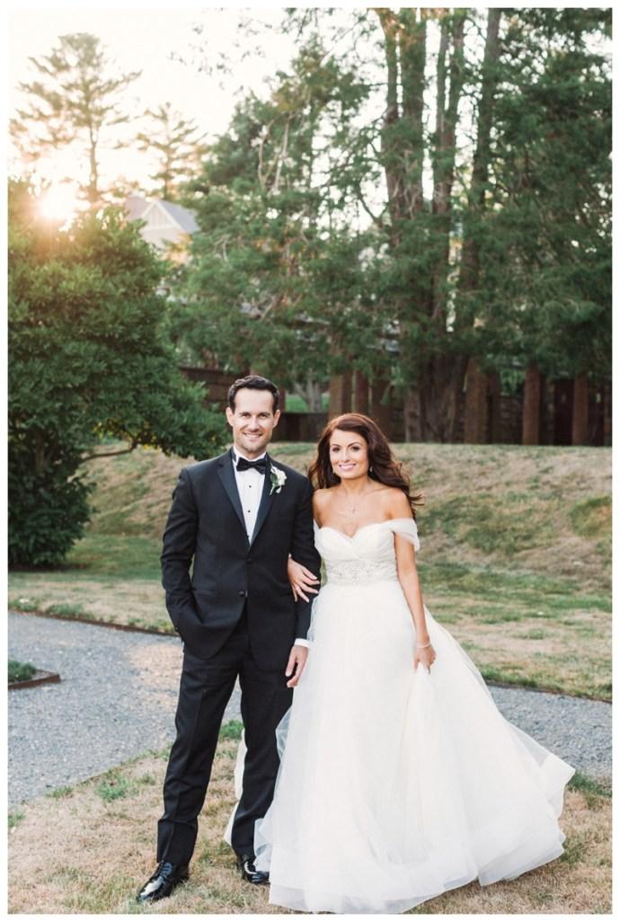 Paula+Nick_Boston-Wedding_Destination-Wedding-Photographer_70.jpg