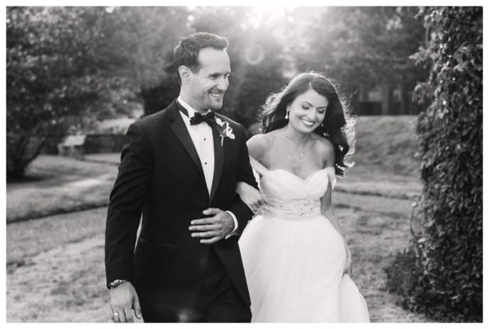 Paula+Nick_Boston-Wedding_Destination-Wedding-Photographer_73.jpg