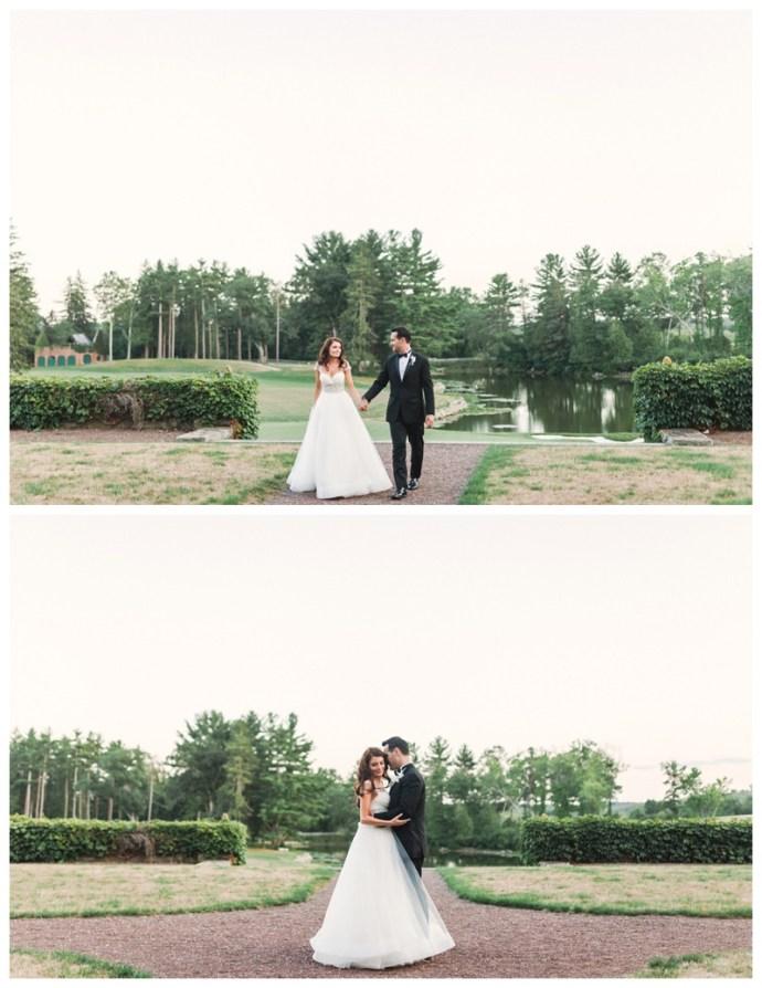 Paula+Nick_Boston-Wedding_Destination-Wedding-Photographer_77.jpg